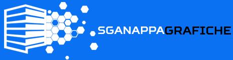 Sganappa Grafiche